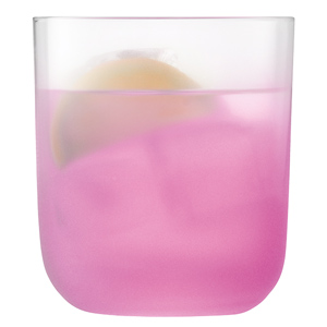 LSA Haze Tumblers Blush 11.4oz / 325ml