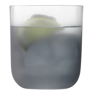 LSA Haze Tumblers Smoke 11.4oz / 325ml