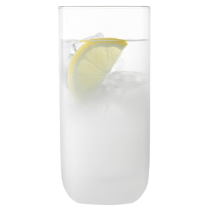 LSA Haze Hiball Glasses Cloud 14oz / 400ml