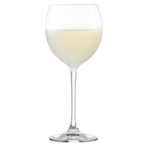 LSA Haze Wine Glasses Cloud 14oz / 400ml