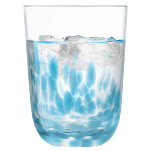 LSA Chalk Tumblers Sky 11.4oz / 325ml