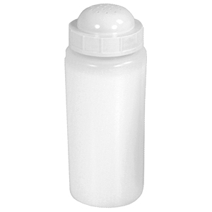 Sunnex Salt Shaker 17.6oz / 500ml