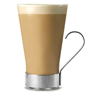 Ypsilon Hot Drink Glass 11oz / 320ml