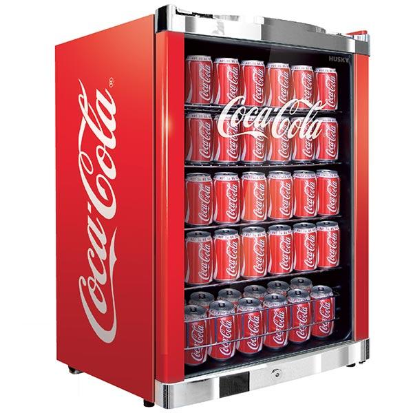 Coca Cola Fridge >> Coca Cola Undercounter Fridge Coca Cola Fridges Mini Fridges Buy
