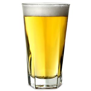 Inverness Beer Hiball Tumblers 12oz / 340ml
