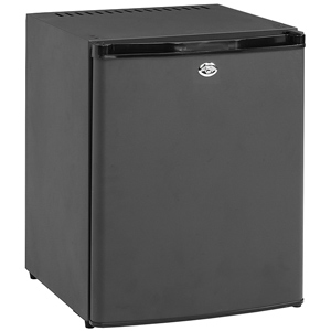 Tefcold TM30FD Mini Bar
