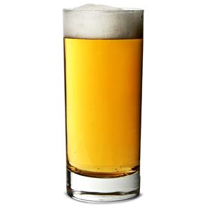 Islande Hiball Half Pint Glasses CE 10oz / 290ml