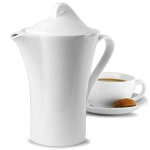 Porland Academy Coffee Pot 35oz / 1ltr