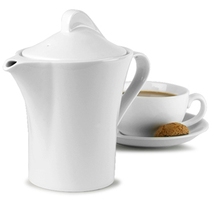 Porland Academy Tea Pot 28oz / 800ml
