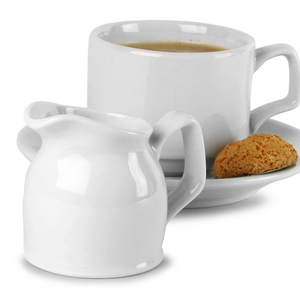 Royal Genware Jug 5oz / 140ml