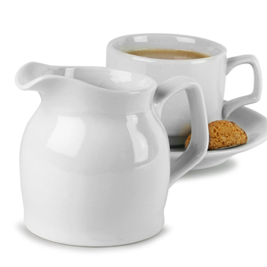 Royal Genware Jug 10oz / 280ml