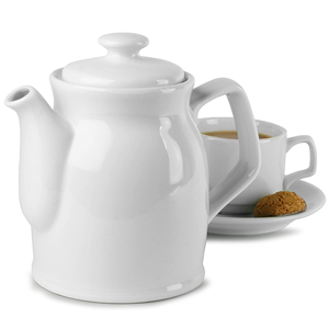 Royal Genware Teapots 29.9oz / 850ml