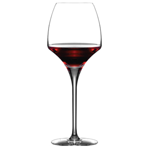 Open Up Universal Tasting Glasses 14oz / 400ml