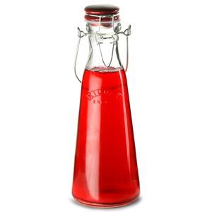 Kilner Vintage Clip Top Bottle 0.5ltr