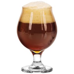 Belgium Beer Taster Glasses 5oz / 140ml