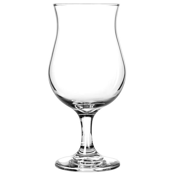 Pina Colada Glasses 13 75oz 390ml Libbey Poco Grande