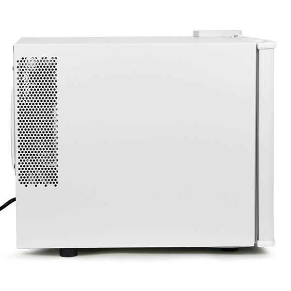 ge mini fridge and freezer