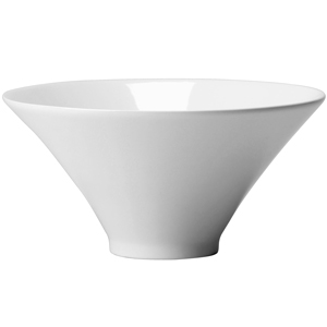 Steelite Axis Bowl 8inch / 200mm