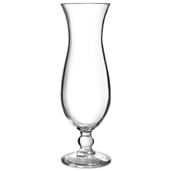 Is Polycarbonate Safe To Drink From