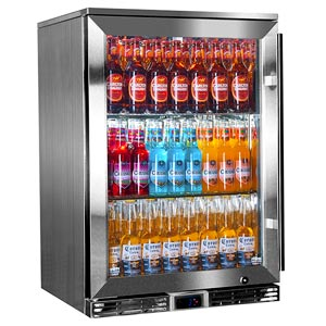 Blastcool Outdoor Bottle Cooler GSP0H