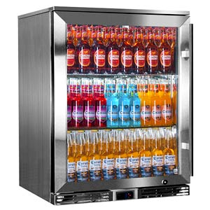 Blastcool Outdoor Bottle Cooler GSP1H