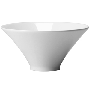 Steelite Axis Bowl 6inch / 150mm