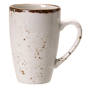 Steelite Craft Quench Mug White 10oz / 280ml