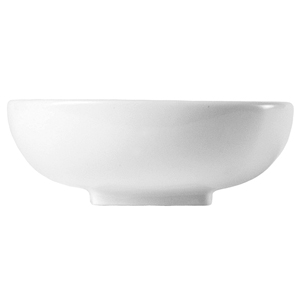 "Steelite Taste Tasters Bowl 5"" / 13cm"