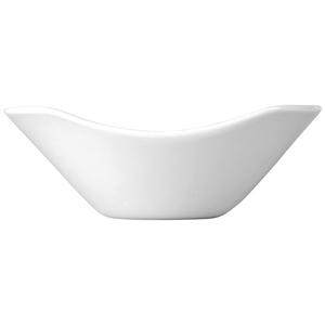 """Steelite Taste Scoop Bowl 4.5"""" / 11.2cm"""