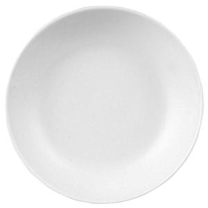 "Steelite Taste Coupe Bowl 10"" / 25.25cm"