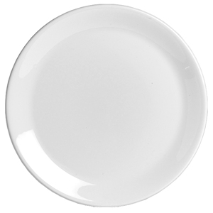 """Steelite Taste Coupe Plate 11"""" / 28cm"""