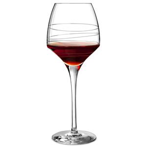 Open Up Arabesque Universal Wine Tasting Glasses 14oz / 400ml