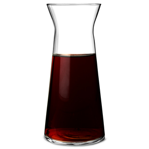 Cascade Carafe 26.4oz / 750ml