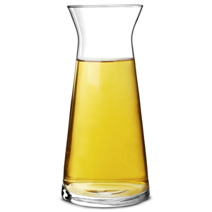 Cascade Carafe 17.6oz / 500ml