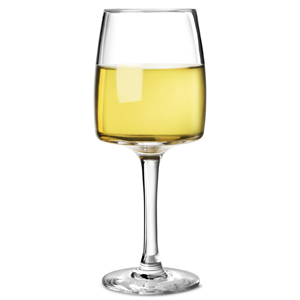 Axiom Wine Glasses 12.3oz / 350ml