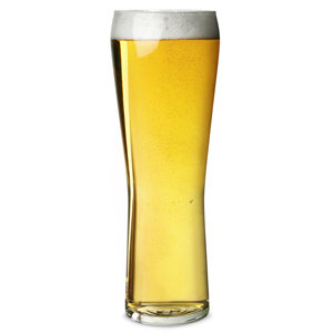 Edge Hiball Beer Glasses 22oz / 630ml