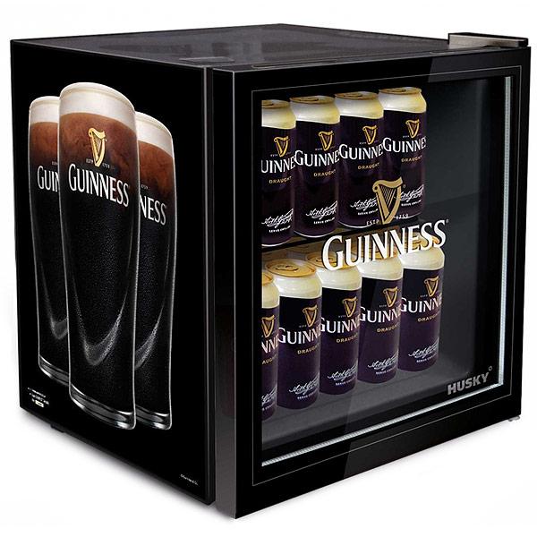 Guinness Mini Fridge Guinness Beer Fridge Guinness