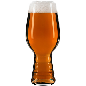 Spiegelau IPA Craft Beer Glasses 19oz / 540ml