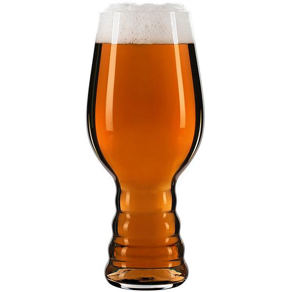 Spiegelau Ipa Craft Beer Glasses