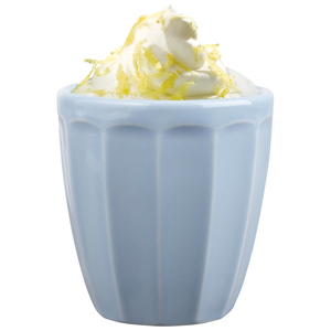 Churchill Just Desserts Dessert Cup Pastel Blue 9oz / 257ml