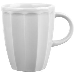 Churchill Just Desserts Mug White 12oz / 340ml